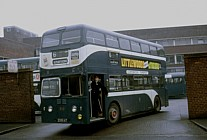 2350AT Hull CT