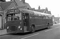 5108HA BMMO(Midland Red)