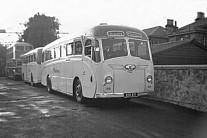 ECK871 Paton,Renfrew Scout,Preston