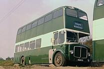 461KTG Edwards,Joys Green Rhondda