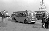 NPT166 Morley Whittlesey Barker Annfield Plain