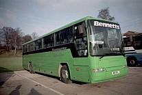 M8BSL Bennett,Chieveley