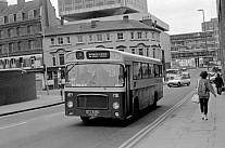 STC928G Metrowest,Oldfield Brutonian,Bruton Hyndburn Accrington CT