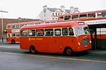900EMN IOM National Transport Douglas CT