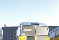 BNE742N Fareway,Kirkby GMPTE