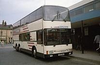 A119KBA Ribble MS