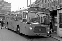 BND870C Manchester CT