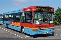 S375ONL Go Ahead Gateshead