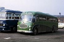 DDJ309 Glover,Ashbourne Ellison,St.Helens