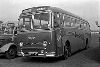 YPT750 Derwent,Swalwell