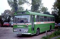 NBJ462P Bickers,Coddenham Squirrell,Hitcham