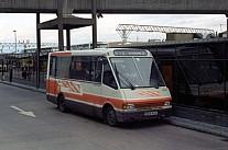 D614MDB GM Buses