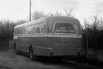 DTF582B Lancashire United