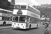 5923W Sheffield CT