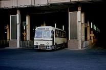 6173WJ Sheffield Railways