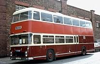OCK62K Hulme Hall,Cheadle Hulme Tyne & Wear PTE NTNW Ribble(Standerwick)