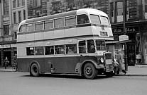 ACW333 Burnley Colne & Nelson JOC