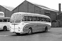 LYG964 Pyne,Harrogate