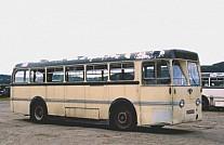 ERN691 McLennan,Spittalfield Ribble MS