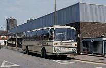 ARB525T Johnson,Goxhill Barton,Chilwell