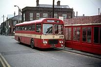 CTE472E Lancashire United