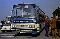FDF286L Morris,Pencoed Britton,Yate