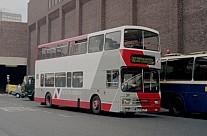 F311JTY Northumbria MS