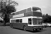 LLH8K Osbornes,Tollesbury Hall,Hounslow