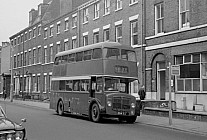 1954U West Yorkshire RCC Ledgard,Armley
