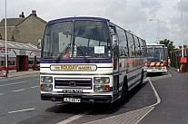 JLS457V Walkers,Anderton Rennie,Dunfermline