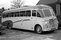 220AAR Premier,Watford