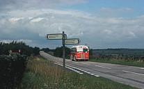 NTB403 Hulley,Baslow MacFarlane,Balloch Sutcliffe,Burnley Monks,Leigh
