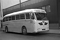 YHA26 Docherty,Irvine Gliderways,Smethwick