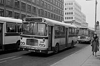 LOI2061 Belfast Citybus