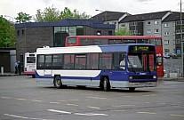 F275AWW Dart,Paisley West Riding