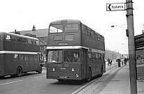 4592NE Manchester CT