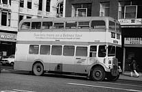 3687NE SELNEC PTE Manchester CT