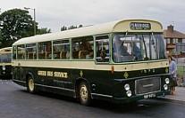 VBF697J Warstone,Great Wyrley Greatrex,Stafford