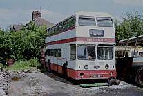 1013MW Berresford,Cheddleton Super,Upminster Bristol OC Silver Star,Porton Down
