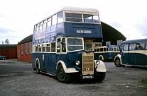 FFM274 Mid-Wales,Newtown Crosville MS