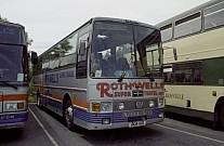 HGR150 (BPC222Y) Rothwell,Heywood Chivers,Elstead