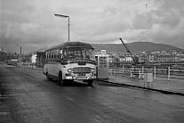 859JPT Dunoon MS,Dunoon Bluebird,Middlesbrough
