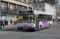 P203NSC First Scotland