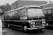DUJ549C Everton,Droitwich Cooper,Oakengates