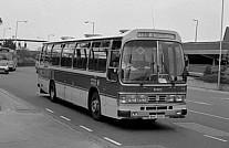 BHK210X Southend CT