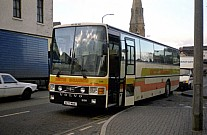 A177MNE Shearings Smiths,Wigan
