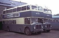 326NJO Premier Travel Cambridge City of Oxford MS