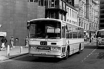 LVK410L Tyne & Wear PTE Tyneside PTE