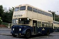 DDA149C West Midlands PTE Wolverhampton CT