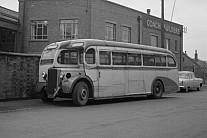 KTD245 Norman,Mansfield Mitton,Colne